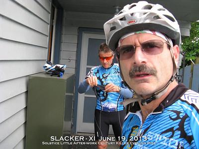 2013-0617- Bike-SLACKER-11