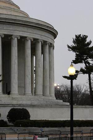 2013-0324c-WashDC-Jefferson-Memorial